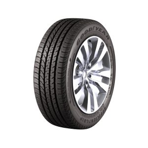 Neumatico Goodyear Efficientgrip Performance 215/55 R16 93V