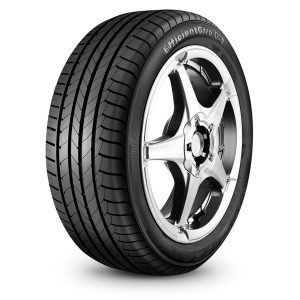 Neumatico Goodyear  Efficientgrip  195/45 R16 84V