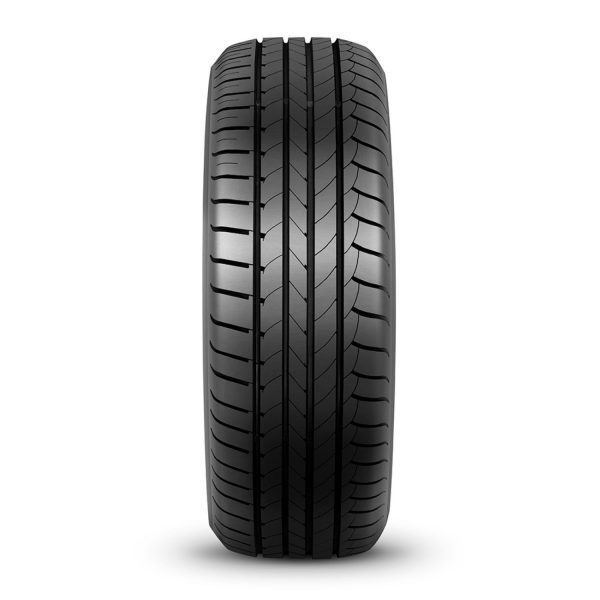 Neumatico Goodyear Efficientgrip  185/55 R15 82H