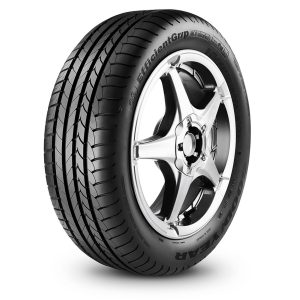 Neumatico Goodyear Efficientgrip ROF 225/45 R18 91Y