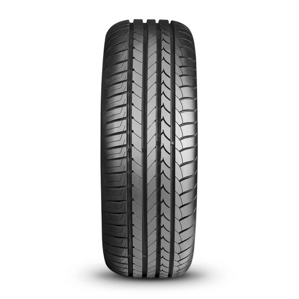 Neumatico Goodyear Efficientgrip ROF  205/55 R16 91V