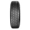 Neumatico Goodyear Adventure 31X10.50 R15 109S