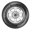 Neumatico Goodyear Wrangler Suv 215/65 R16 98H